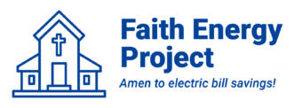 Faith Energy Project logo