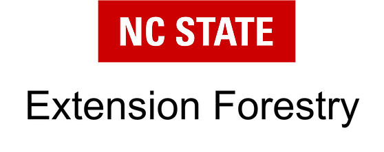 NC State Extension Forestry